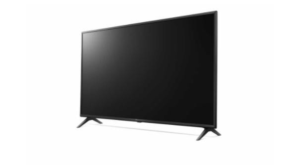 Продам  LED телевизор LG 43UN70003