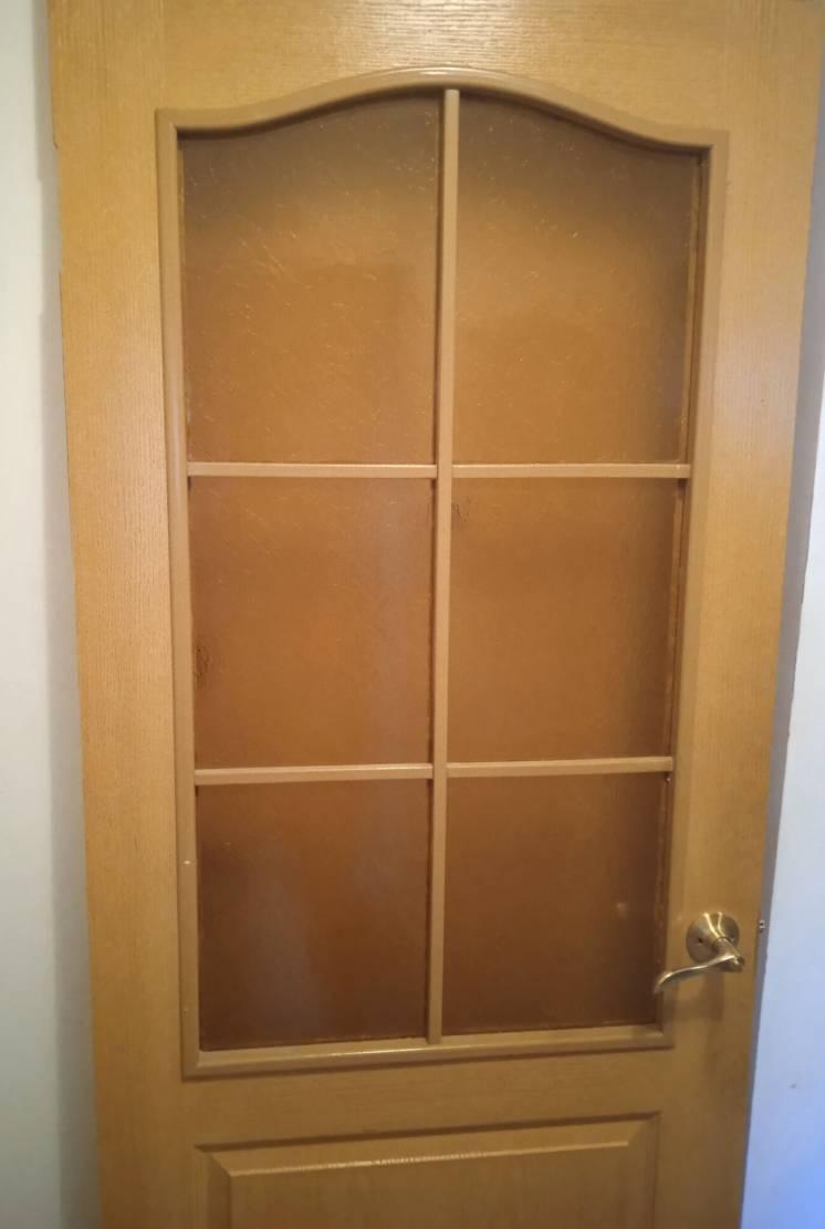 продам дверь межкомнатная, двери, дверь