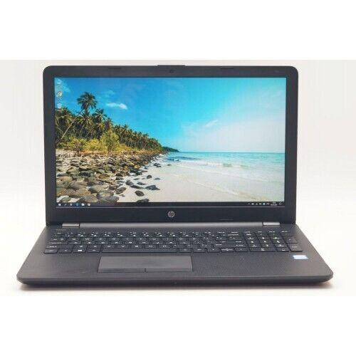 НОУТБУК HP 15-BS113DX