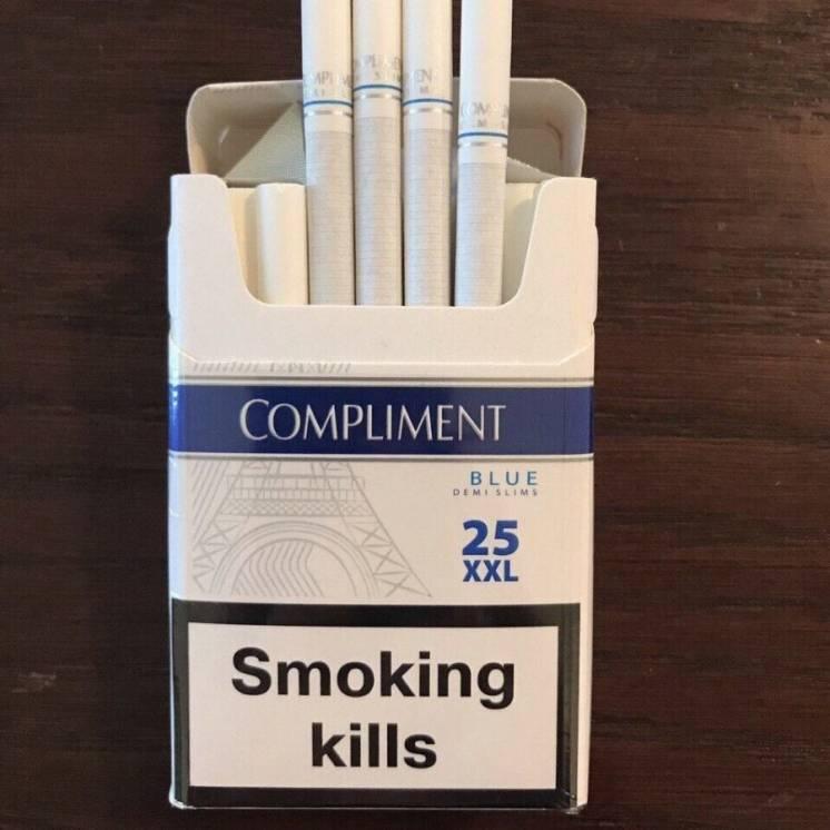 Сигарети без передплат оптом Ротманс, Лакі Страйк, Вінсон і тд.