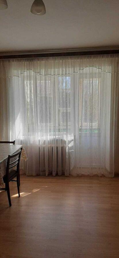 Оренда 2-кімнатної квартири
