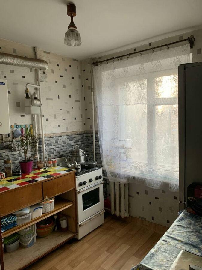 Зыгина,1 ком квартира