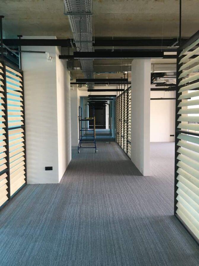 Швидко якісно приберемо офіс, оселю, майбутній магазин вимиємо вікна!
