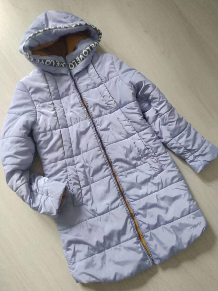 Пальто. куртка. парка.