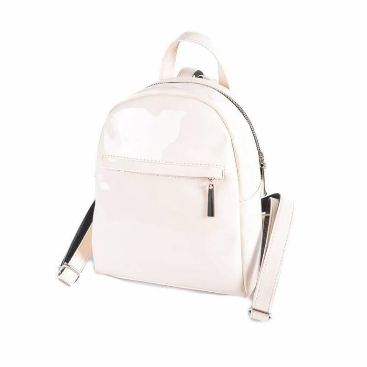 Жіночий рюкзак М305