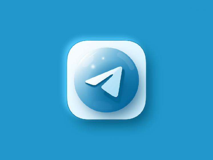 Разработка телеграм ботов