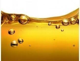 Продам моторное масло М10г2к М10Дм М14В2 м-8в МТ-16п МС-20 2-х тактно