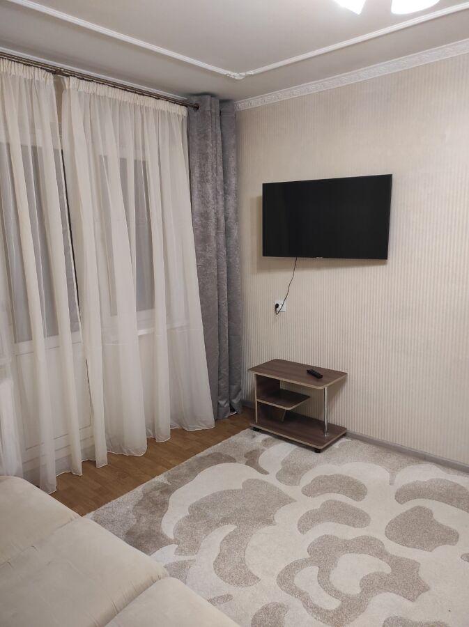 Сдам 3-х комнатную квартиру на ул Краснова