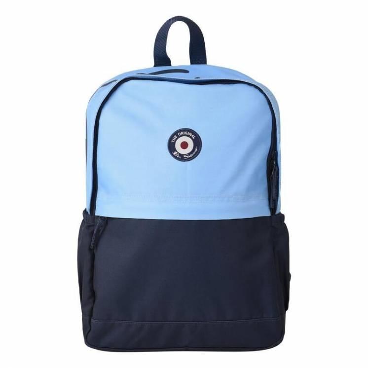 Рюкзак марки Ben Sherman, оригинал, новый