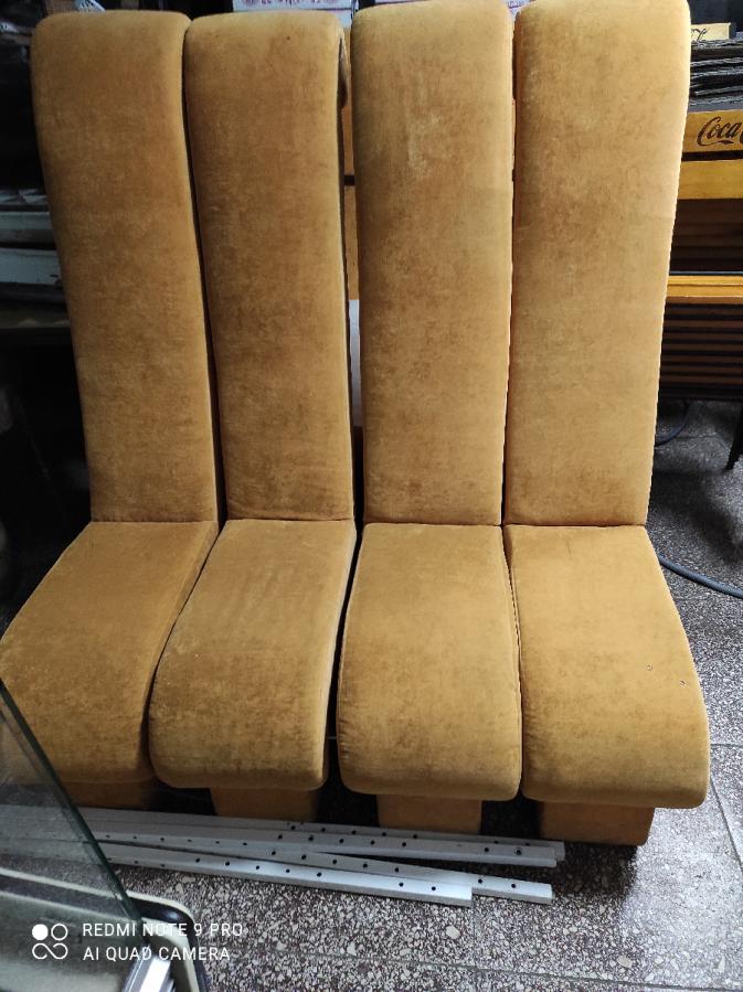 Продам кресло - диван