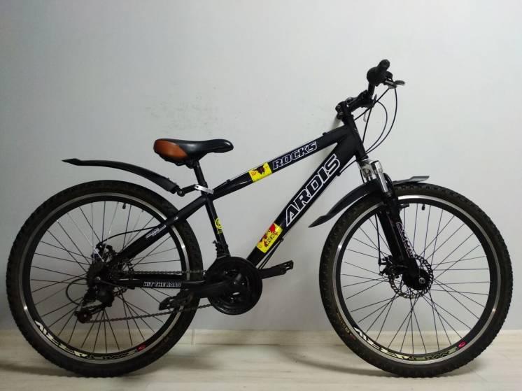 Велосипед Ardis Rocks 26