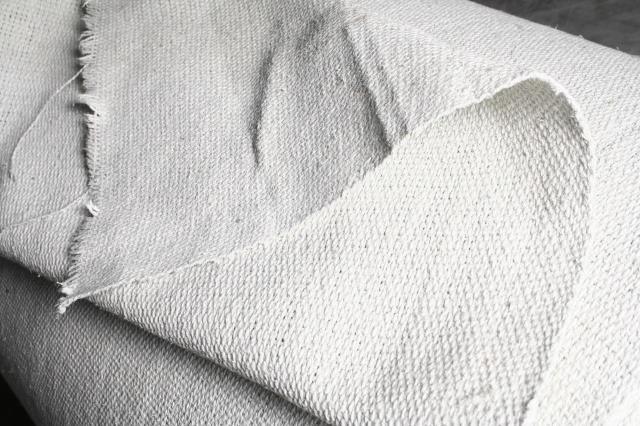 Ткань асбестовая лента теплоизоляция асботкань полотно картон шнур