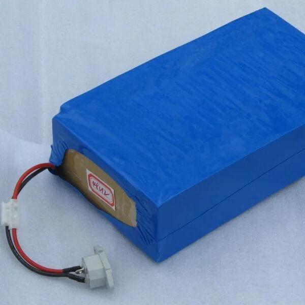 Куплю любой литиевый аккумулятор с любым напржением.#