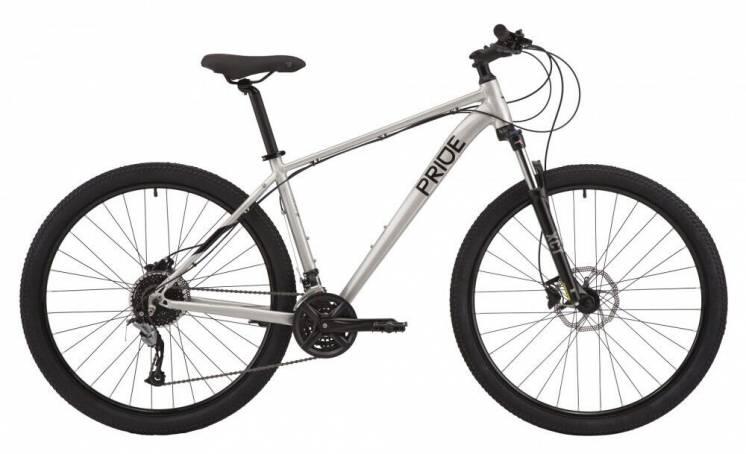 Велосипед Pride MARVEL 9.3 29