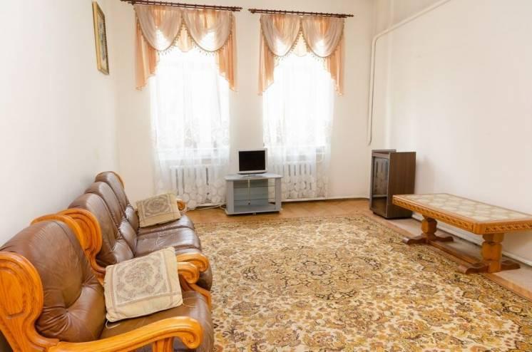 Терміново! Найкраща квартира на вул. К. Левицького. Комісія 0%