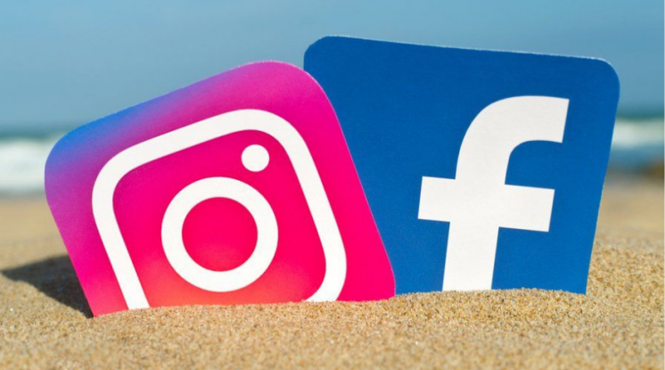 Таргетированая реклама FB и Instagram, покупки, заявки, подписчики..