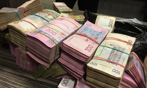 Деньги без залога в долг, вся Украина.