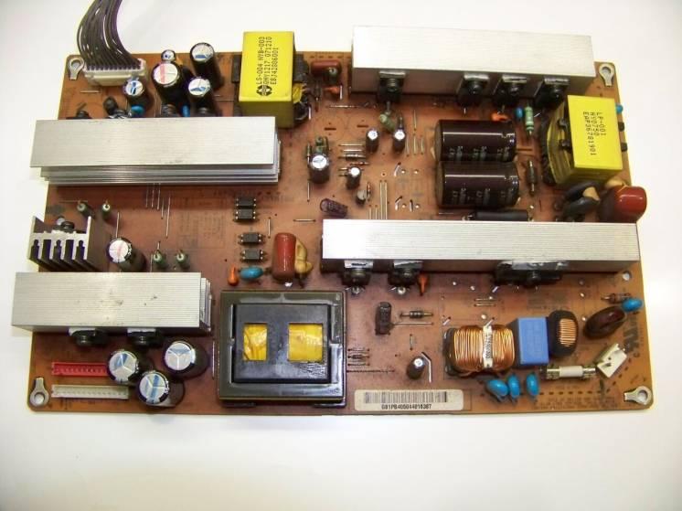 БЖ LG EAY4050440 LGP32-08H 32LG3000