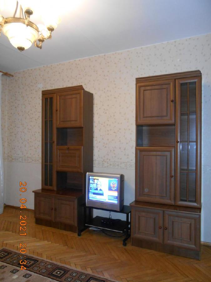 Сдам квартиру в Днепропетровске недорого!