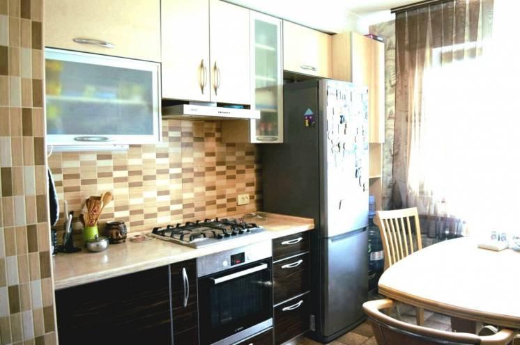 Продажа 3-х комнатной  квартиры на 2 Таврическом.