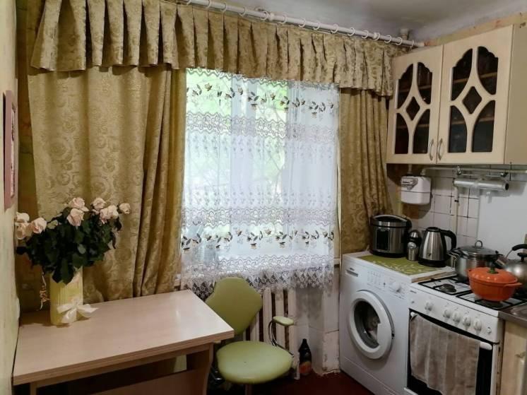 Продам 2-х комнатную на Корабельном Спуске