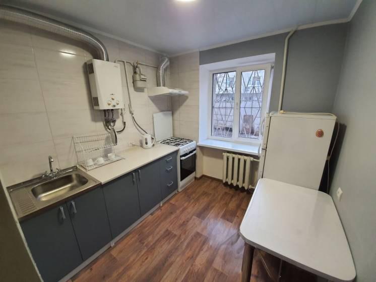 Сдам свою 2х комнатную квартиру Одесса