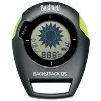 Навигатор Bushnell BackTrack GPS