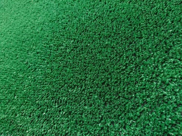 Искусственный газон со склада на отрез от 4м2