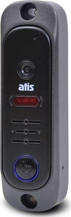 Видеопанель ATIS AT-380HR обмен