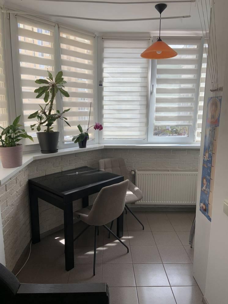 продам квартиру в ЖК Софія сіті від власника