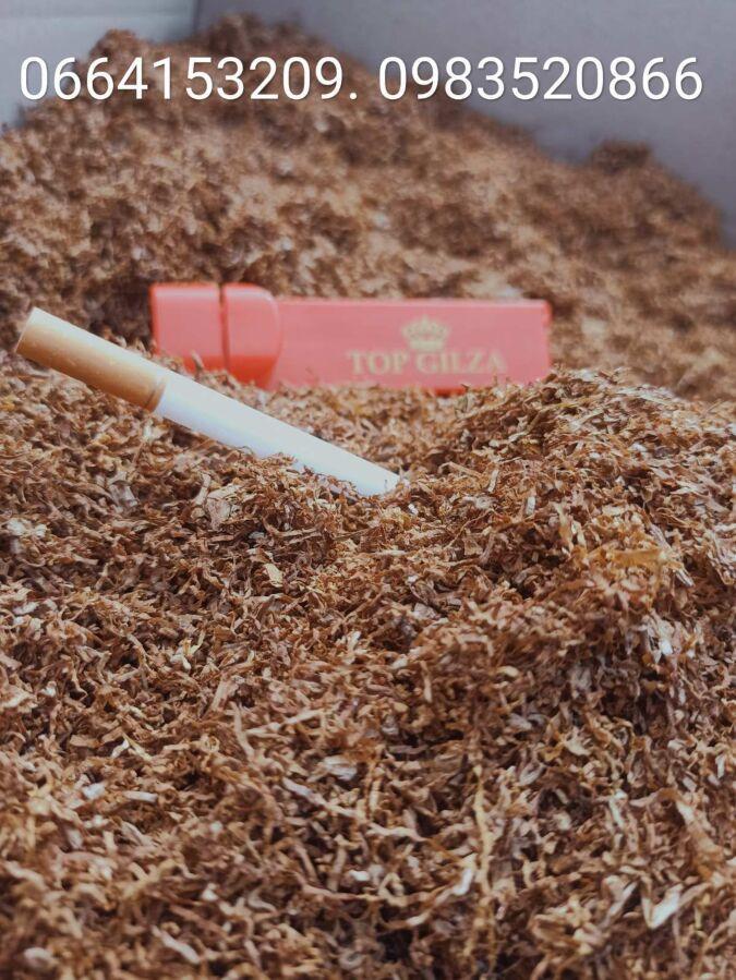 Табак высший КЛАСС,цены порадуют ВАС!!!