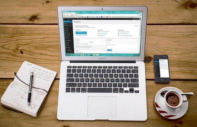 Одностраничники, сайты-визитки, ком.предложения. Текст, прототип, сайт