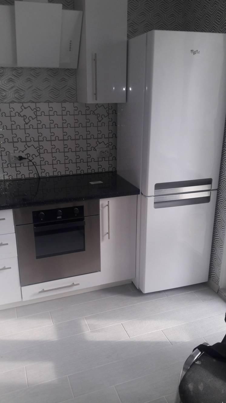 Ремонт холодильников Профессионалом (Гарантия )