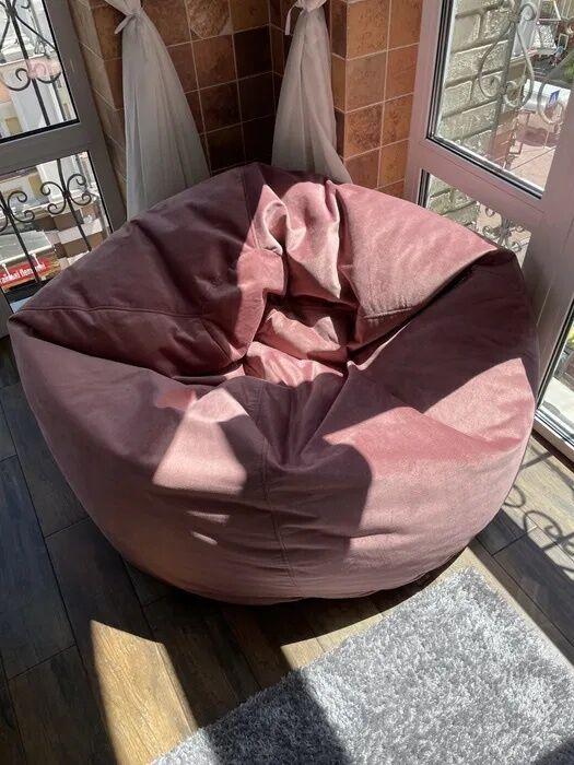 Кресло- мешок Мяч Scoop Amore