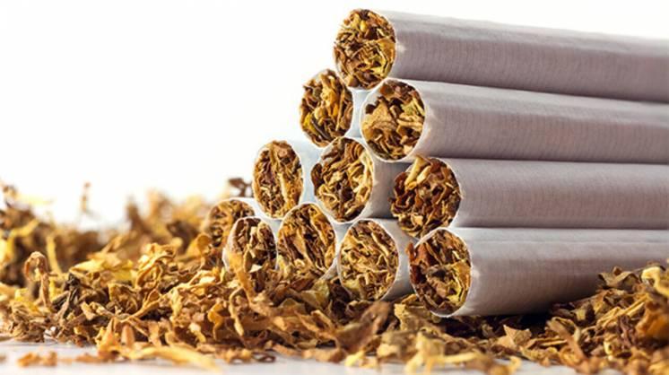 Табак и Гильзы \ электрические машинки