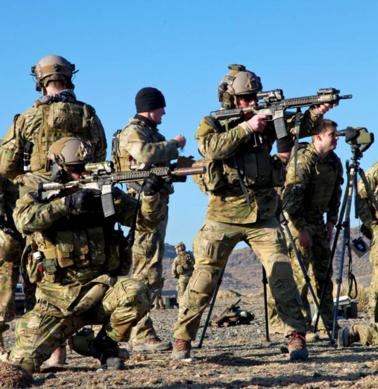 Продам контрактную униформу армии Army combat uniform камуфляж Multica