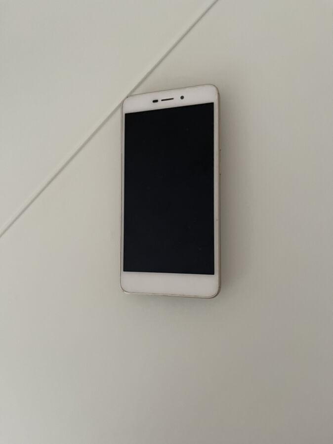 Смартфон Xiaomi redmi 4А