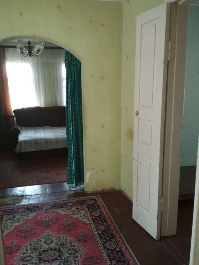 Продаю дом в Харькове. Срочно!