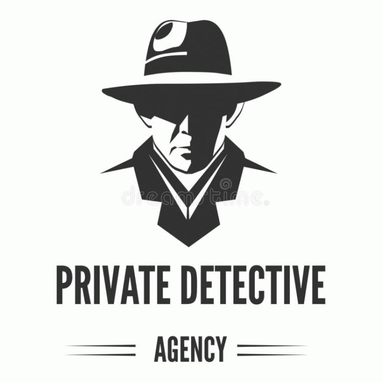 Приватний Юридичний Детектив