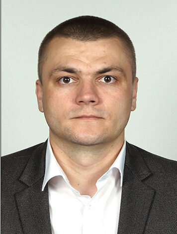 «АДВОКАТ У КРИМІНАЛЬНИХ СПРАВАХ» - Гайдащук Олександр Сергійович