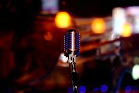 Тексты для песен, стихов и поздравлений