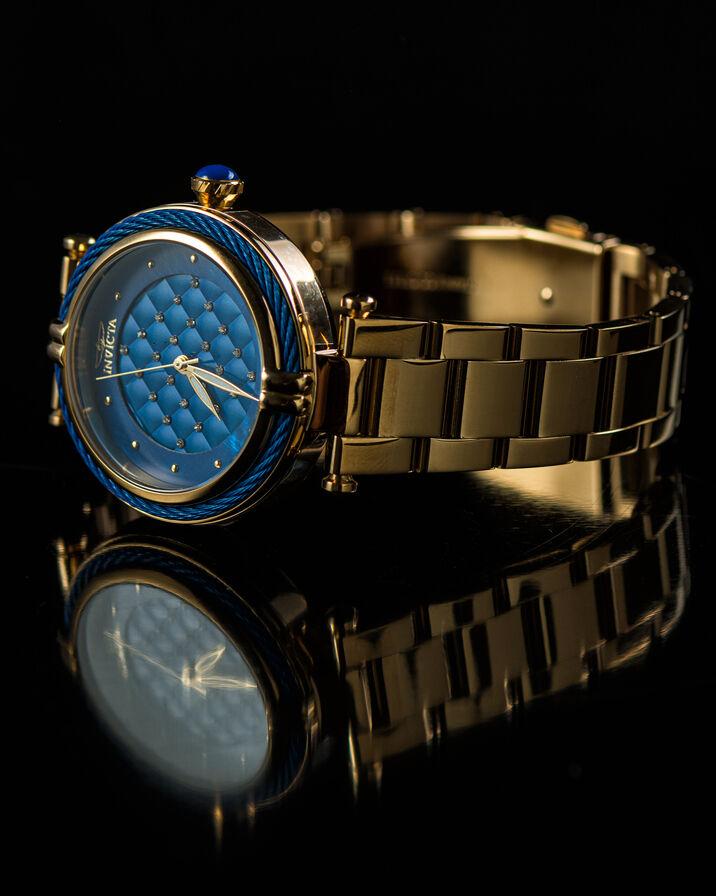 Женские наручные оригинальные часы Invicta
