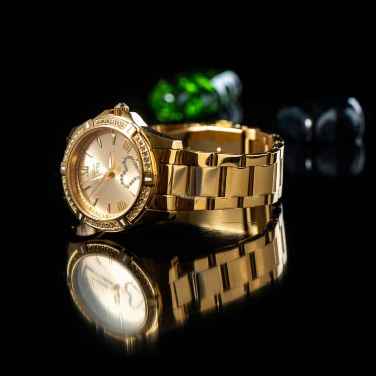 Женские наручные часы Инвикта
