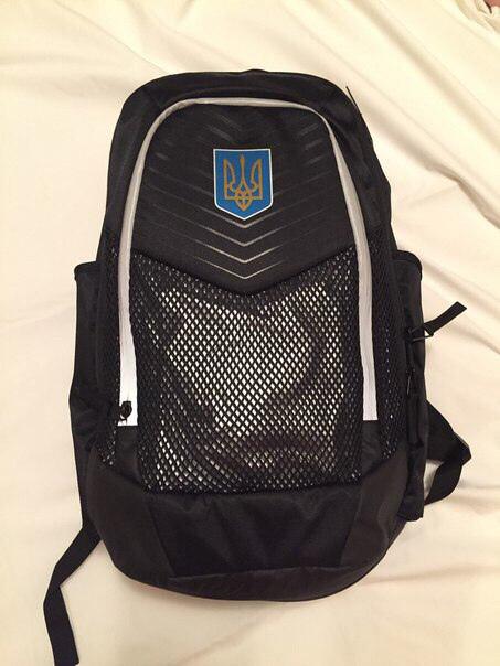 Продам рюкзак nike Ukraine