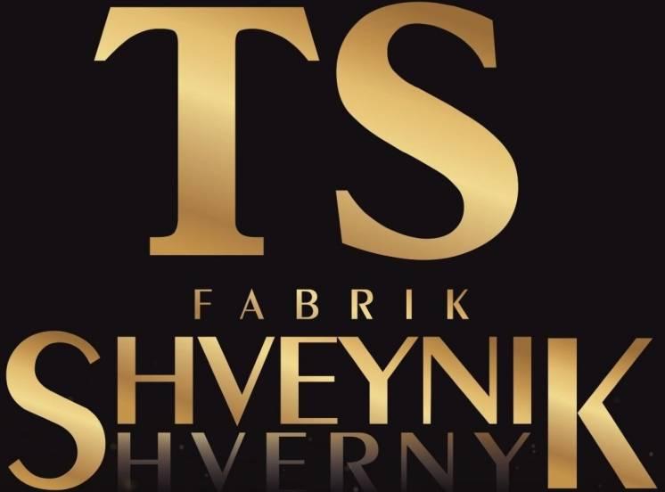 Швейное производство TS-Shveynik
