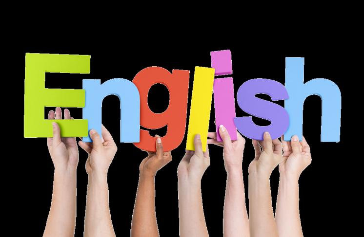 Английский язык с носителем из США, репетитор, разговорный клуб онлайн