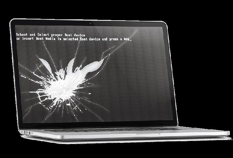 Куплю ноутбук на запчасти сломаные