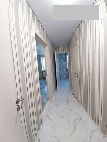Квартира на ХБК возле Фреш