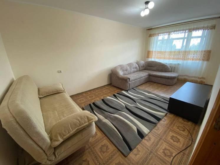 Здаю однокімнатну квартиру в районі Вишенька
