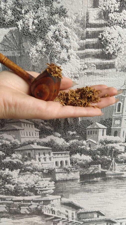 Сигаретный табак !импор Болгария !винстон ,мальборо,парламент!махорка